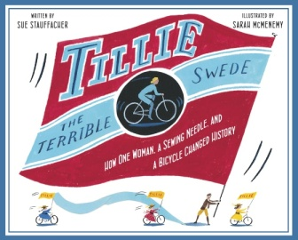 http://brandispicturebooks.files.wordpress.com/2012/07/tillie-the-terrible-swede-cover.jpg